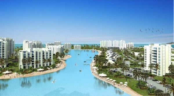Infinity travel ciudad de panama y playa blanca 7 noches for Habitacion familiar riu playa blanca