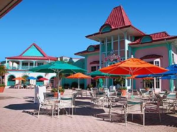disney caribbean beach resort map car interior design. Black Bedroom Furniture Sets. Home Design Ideas