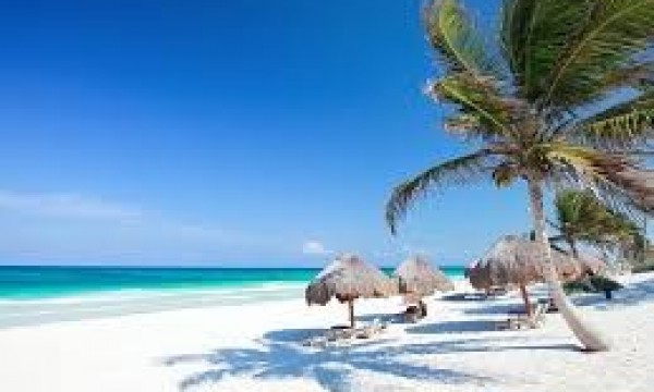 TRAVEL SALE - Cancun - Cupos Confirmados AR