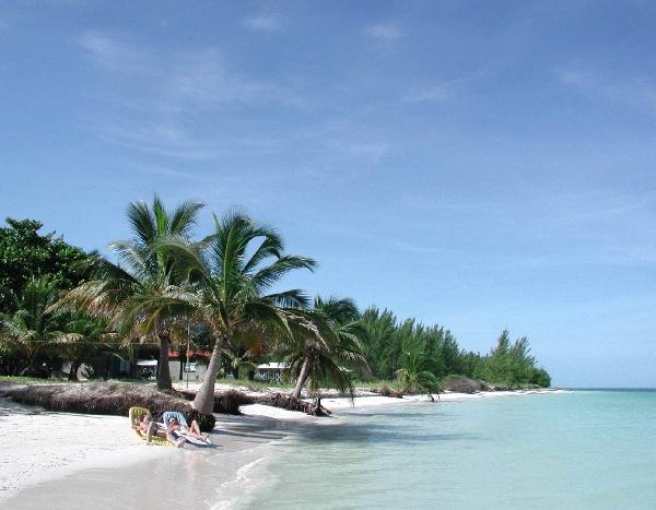 CUBANA CUPOS - CAYO COCO 7 nts, VARADERO 4 nts Y LA HABANA 2 nts 14 DIAS - MAYO a DICIEMBRE 2021