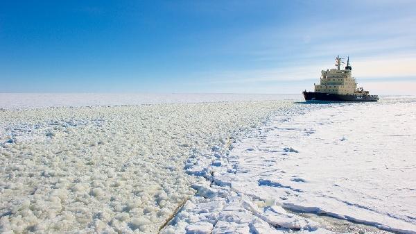 2020: Finlandia, esperando NAVIDAD con Santa Claus