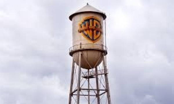 Warner Bros Studios Tour Hollywood - Ticket