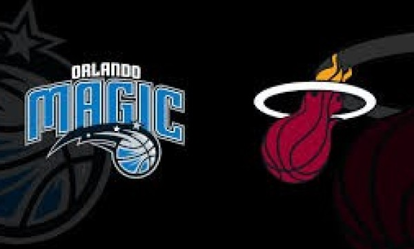 Orlando Magic Basquet - Tickets  !!!